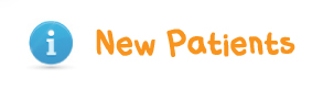 page_newpatients