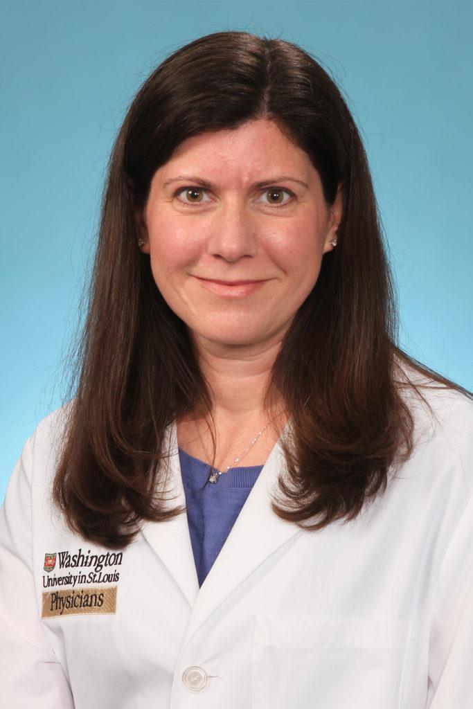 Dr. Hayley Wurzel