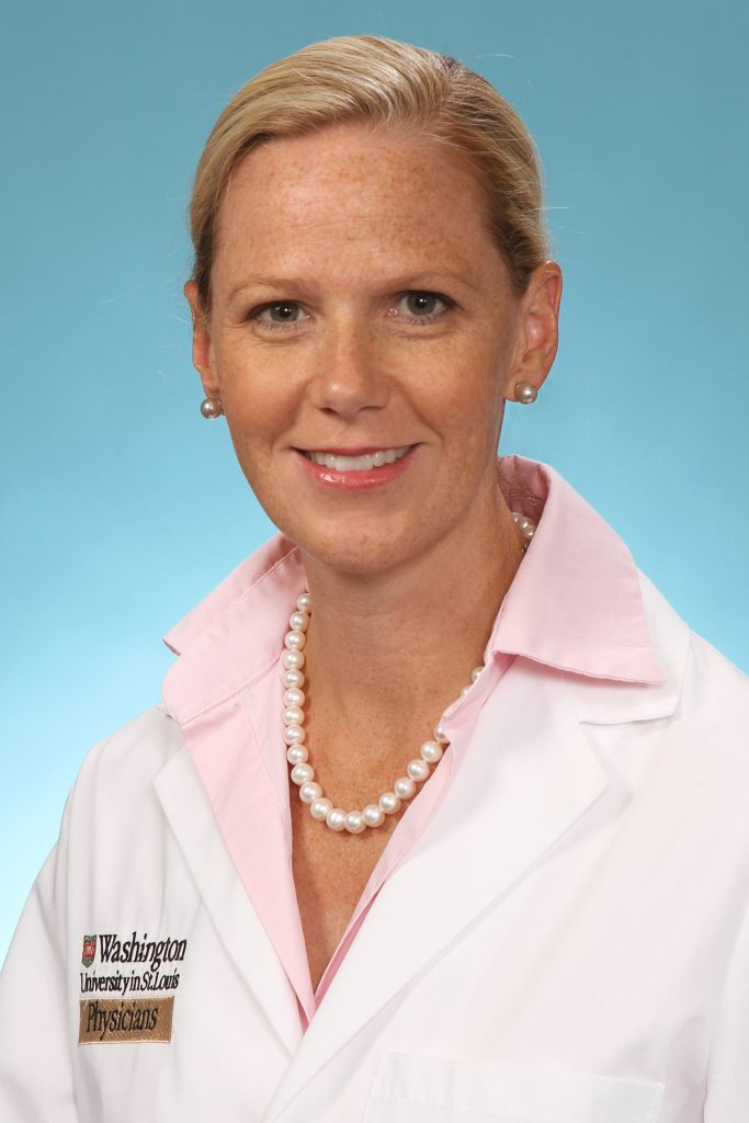 Dr. Jennifer Arter